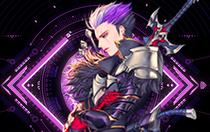 魔塔与英雄剑士技能详解 魔塔与英雄剑士技能介绍