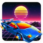 音乐赛车  v20.0 最新版