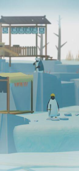 企鹅岛安卓版下载