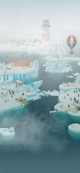 企鹅岛汉化版下载