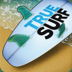 真实冲浪  v1.1.26 安卓版