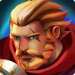 守护骑士Z战斗传奇游戏