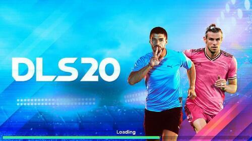 梦幻足球联盟2020下载