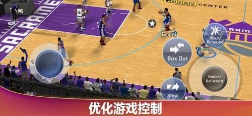 NBA2K20�Α����d