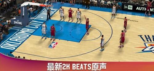 NBA2K20���d