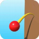 弹簧球  v1.10.3 最新版