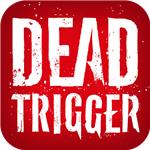死亡扳机  v2.0.1 中文版