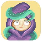 克苏鲁宠物2  v1.1.36 手机版