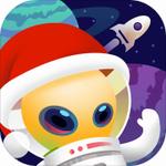 星际探险家  v3.2.2 无限金币钻石版