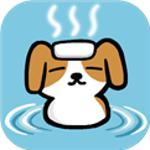 动物温泉  v1.2.34 中文版