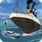輪船模擬器2020