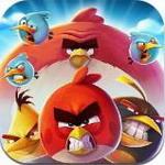 憤怒的小鳥2