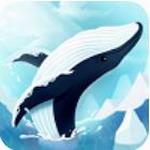 深海水族館極地