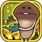蘑菇花园HD  v1.0.0 手机版