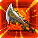 武器战争  v1.0.2免费版