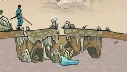 模擬江湖開局傳承點怎么選擇?開局傳承點選擇攻略