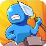 迷你战役  v1.4 无限金币版