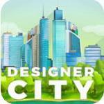 城市设计师2  v1.20无限金币版