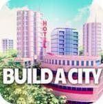 城市岛屿3建筑模拟  v3.2.5修改版