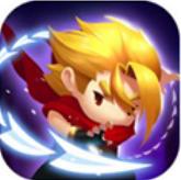 刀锋英雄  v1.1 无限货币版