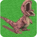 恐龙公园大亨