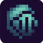 不朽盗贼  v3.9.5解锁完整版