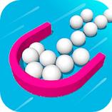 模拟球球收集大作战  v1.1 红包版