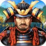 幕府帝国  v1.6 无限金币版