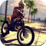 泥地极限摩托  v1.4.2 车辆解锁版