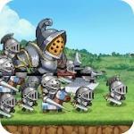 王国之战  v1.6.4.0无限钻石版
