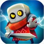 骰子猎人  v4.2.2修改版