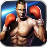 真实拳击  v2.7.2 无限金币版