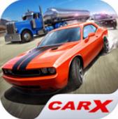 CarX公路賽車