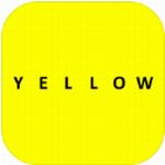 yellow游戏