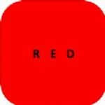 red游戏