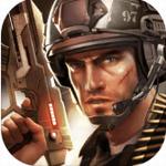 战争联盟雇佣兵  v9.9.8 无限能量版