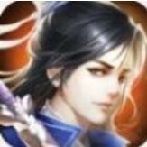 啼笑仙缘  v1.0.3 无限钻石版