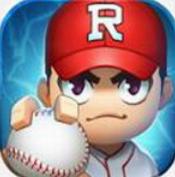 职业棒球9  v1.4.6无限金币版