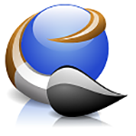 icofxv3.4.0 绿色中文版