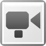 wincamv1.9 中文版