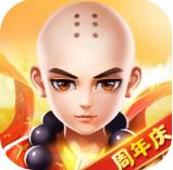 侠客风云传v5.1 修改版
