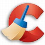CCleaner v5.66.7705 已注册绿色版