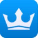 kingrootv3.5.0.1157 便携版