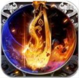 青龙至尊传奇  v1.0.2 高爆版