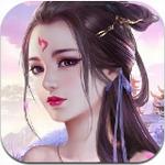 江湖奇缘  v1.2.7 无限元宝版