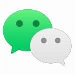 微信v3.2.1.44 多开防撤回版