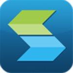 easyconnectv7.6.6.3 免费版