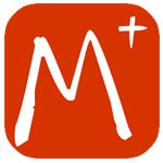 mockplusv3.6.2.1 免注册版