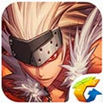 DNF手游v1.0 腾讯版
