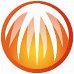BitComet v1.67.5.6 免安�b版